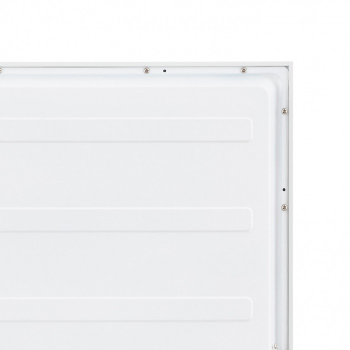 Bombilla led E27 Regulable Filamento Gold Tory T45 3.5W