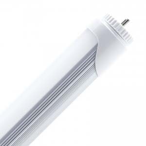 Downlight led Cuadrado SuperSlim 18W Plata