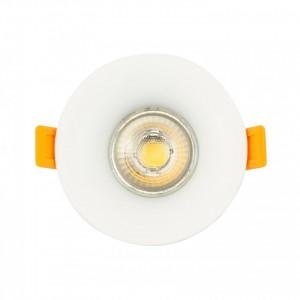 Bombilla ledAR111 COB 5W