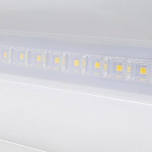 Bombilla led E27 Regulable Filamento Espiral Gold Classic A60 4W