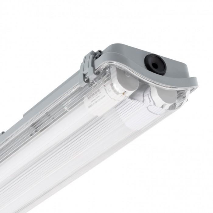Downlight led SAMSUNG 120lm/W Aero 24W LIFUD