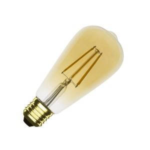 Bombilla led E27 DL 8W