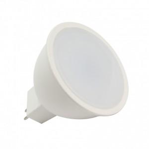 Lámpara led GU10 S11 120º 12/24V 6W
